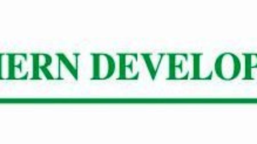 Northern Development Forum